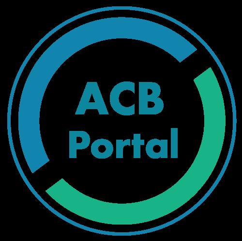 ACB Portal