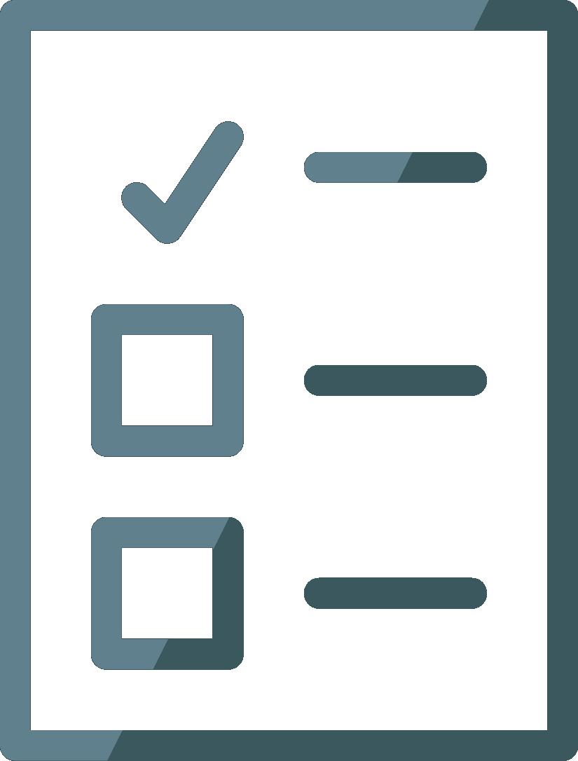 Aligning skills icon
